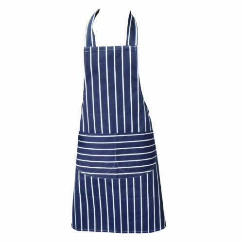 Vintage Kitchen Aprons Uk