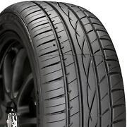 235 60 18 Tires