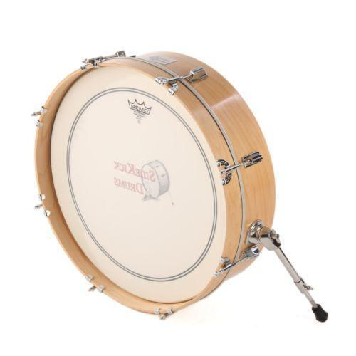 bass drum ebay. Black Bedroom Furniture Sets. Home Design Ideas