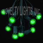 Novelty String Lights