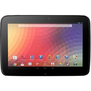 Samsung-Google-Nexus-10-2GB-16GB-10-WiFi-Android-4-2
