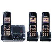 Bluetooth Cordless Phone