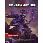 Dungeons & Dragons Dungeon Master's Guides