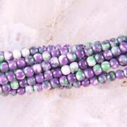 Gemstone Beads Free Shipping