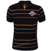 WESTS Tigers Polo
