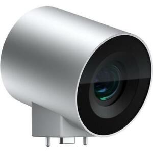 Microsoft Video Conferencing Camera - 30 fps - USB - 3840 x 2160 Video