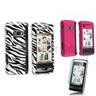 enV Touch Phone Cases