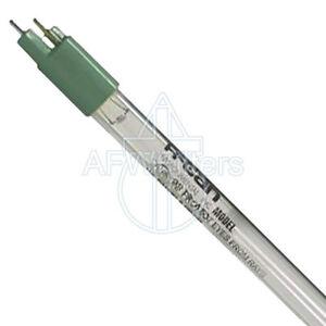 Sterilight-UV-Lamp-Replacement-Bulb-S36RL