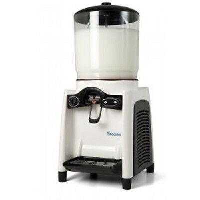 Cold Drink Dispenser For Juice Tea Coffee Or Milk 20 Liter5.28 Gallons