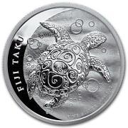 Fiji Taku