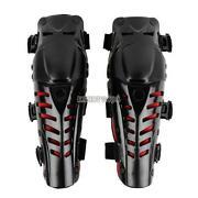 Motorcycle Knee Pads