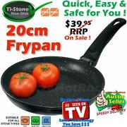 Induction Frypan