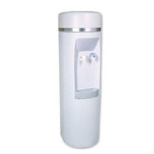 Oasis Water Cooler Ebay