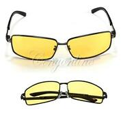 Polarised Sports Sunglasses