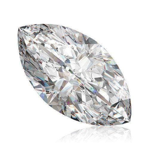 ballerina enlarge click photo to marquise diamond marquee ring