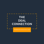 TheDealConnection18