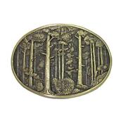 Womens Western Belt Buckles