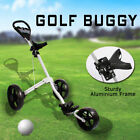 Golf Buggies & Trolleys with Swivel