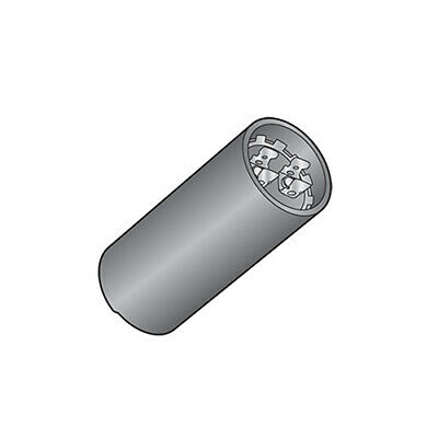 Berkel 2675-0036 Motor Start Capacitor For Tenderizer 705