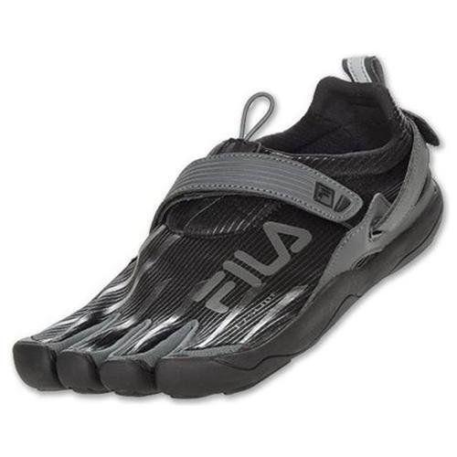 Where To Buy Steel Toe Shoes In Jacksonville Florida