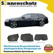 Sonniboy Audi A6