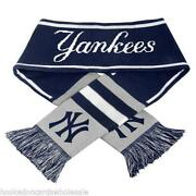 New York Yankees Scarf