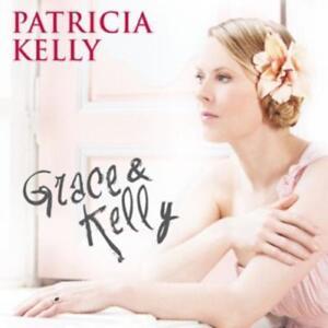 Grace & Kelly (Vinyl)