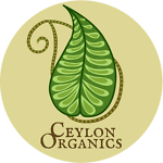 Ceylon Organics