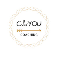 Health Coaching Online or In person - C&You Coaching