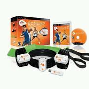 PS3 Sport Games