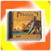 Pharao PC