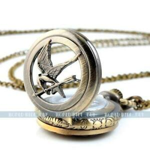 Best Selling in Pocket Watch Chain