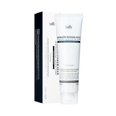 [Lador] Keratin Power Glue - 150g