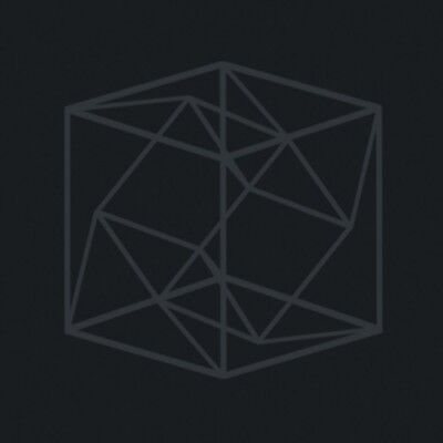 Tesseract - One [New Vinyl LP] UK - Import