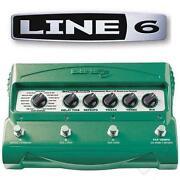Line 6 DL4