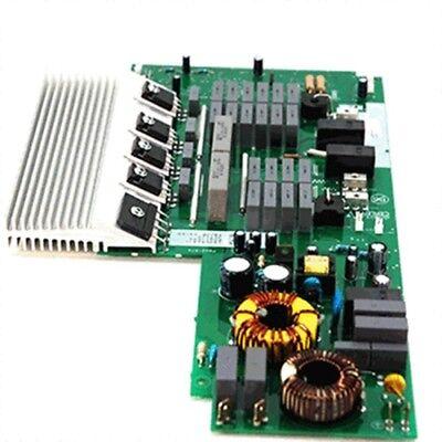 Gaggenau 00666283 Oven Control Board segunda mano  Embacar hacia Argentina
