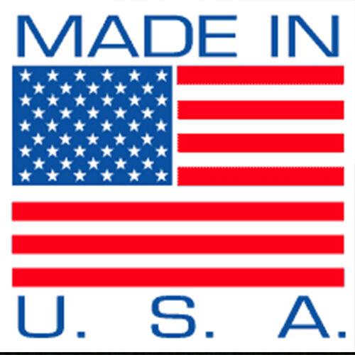 CUSTOM DESIGN BANNER Advertising Vinyl Banner Flag Sign Many Sizes Available USA
