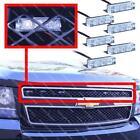 ATV LED Flashing Lights