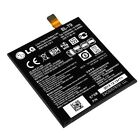 LG Laptop Batteries for LG