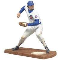 Baseball McFarlane Figures MLB - Preferably Opened