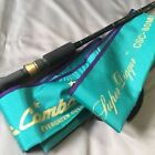 Evergreen Solar Casting Fishing Rods 1 Pieces
