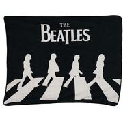 Beatles Blanket