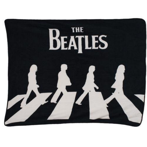 Beatles Bedding | eBay