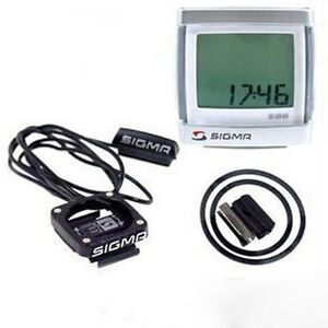 SIGMA-BC-506-Wire-Speedmeter-Bike-Computer-for-cycling
