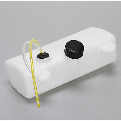 Proboat PRB291004 Fuel Tank For Rockstar 48 Gas Powered RC Boat - NEW