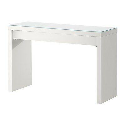 Toletta ikea usato vedi tutte i 25 prezzi - Ikea specchio trucco ...