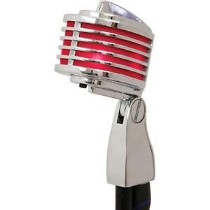 Heil Fin Microphone