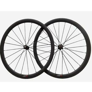 Carbon Wheelset Ebay
