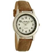 35mm Watch