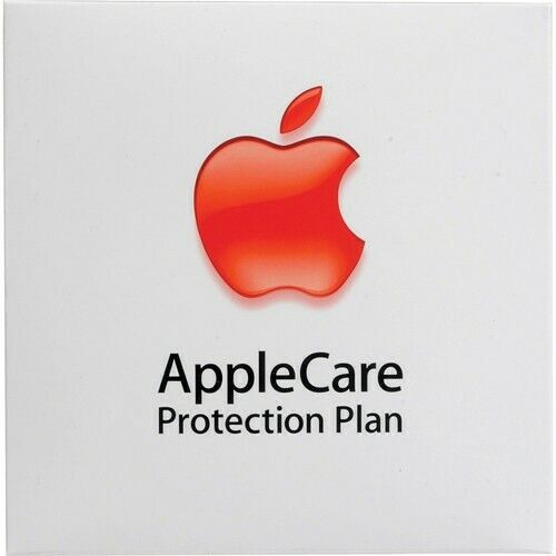 """AppleCare Protection Plan for MacBook Air/ 13"""" MacBook Pro - FREE SHIPPING"""
